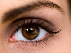 perfect eyebrow lift balance problems as we age