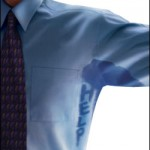 hyperhidrosis excessive sweating castlkenock csoemtic clinic dublin