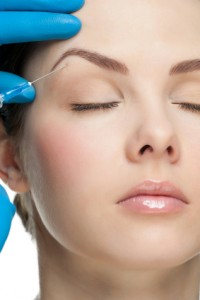 botox injection castleknock cosmetic clinic dublin