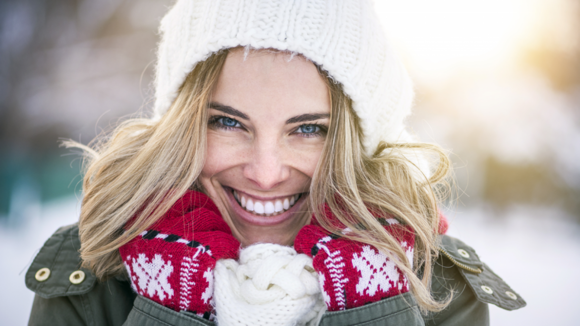 Winter the best time to have cosmetic procedures