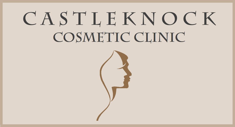 Castleknock Cosmetic Clinic Logo