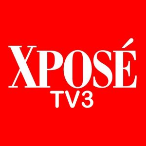 Exposé TV3