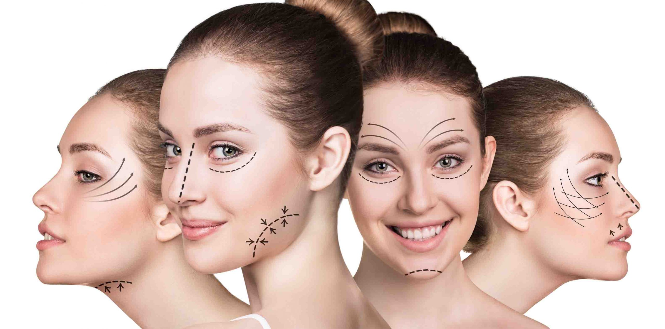Cosmetic Surgery Blogs